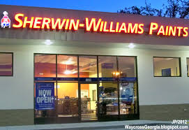 Auto Body Paint Supplies Sherwin Williams Auto Paint Store Locator 2017 Grasscloth Wallpaper