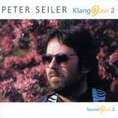 Klangoase 2, Peter Seiler. In iTunes ansehen - dj.egcnmnrq.170x170-75