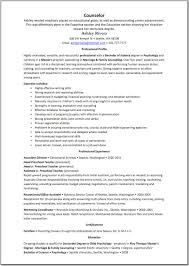 examples of resumes human resources professional resume cover examples of resumes human resources best human resources manager resume example livecareer counselor resume template great