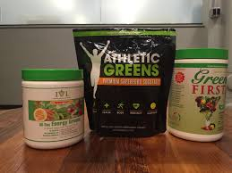 best green superfood powder drinks reviews and top picks bar best tasting greens powder