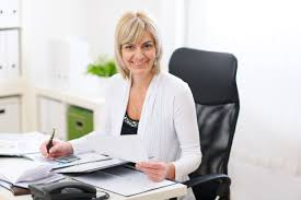 the 11 best jobs for women in 2015 careers news education administrator