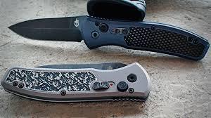 <b>Gerber</b> Empower - серия <b>складных</b> ножей для повседневного ...