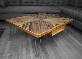 coffee table itself build coffee table wood living room sofa build living room furniture