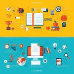 Обучение онлайн дизайн