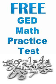 1000+ ideas about Act Math Practice Test on Pinterest | Act Math ...Free GED Math Practice Test http://www.mometrix.com/academy