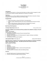 examples of resumes simple curriculum vitae sample format 87 glamorous cv format example examples of resumes