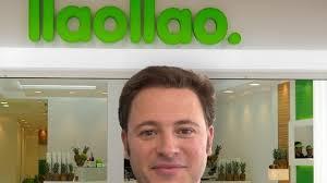 """Pedro Espinosa (Llao Llao): """"Ahora no hay crédito pero sí buenas ideas - Pedro-Espinosa-Llao-Ahora-oportunidades_TINIMA20130604_1010_5"""