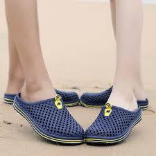 top 8 most popular male <b>slippers summer</b> casual <b>men sandals</b> near ...