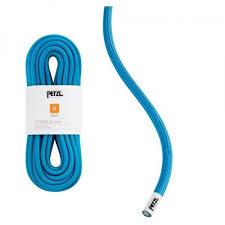 <b>Petzl</b> CONGA 8.0 mm 30 м купить за <b>5</b> 310 руб. — Интернет ...