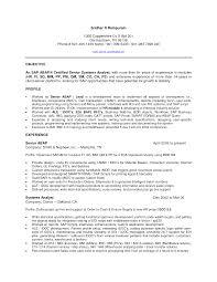 cover letter sap abap sample resume sap abap webdynpro sample cover letter sap abap resume sample sap resumes fresher modules format freshers workflow resumesap abap sample