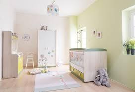 small nursery furniture baby nursery furniture package deals solid wood modern design ideas with beauty lighting baby nursery unbelievable nursery furniture