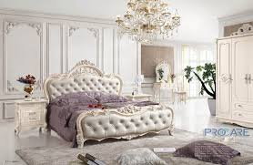 china new design popular solid wood oak wedding bedroom furniture set with bedwardrobenightstanddresser and dressing stool china bedroom furniture china bedroom furniture