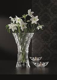 Набор ваза и <b>подсвечники</b> Нахтман (<b>NACHTMANN</b>)