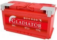 <b>Gladiator</b> Standard (6CT-110L) – купить автоаккумулятор ...