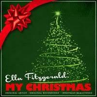 <b>Ella</b> Fitzgerald — слушать онлайн на Яндекс.Музыке