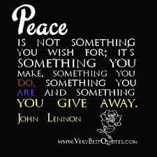 International-Day-of-Peace-Quotes-7.jpg