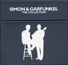 <b>Simon</b> & <b>Garfunkel - The</b> Collection (2007, Cardsleeve, CD) | Discogs