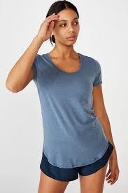<b>Gym</b> T <b>Shirt</b> | Women's Lifestyle Fashion Brand ...