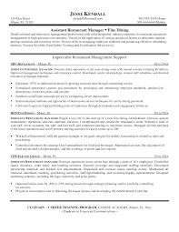 account manager logistics job description professional resume account manager logistics job description logistics job description manager resume bar manager job description resume examples
