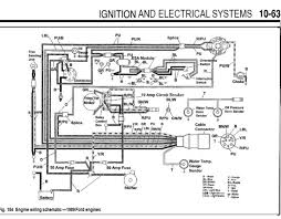 omc boat wiring diagram omc wiring diagrams 1989 58 omc boat wiring diagram