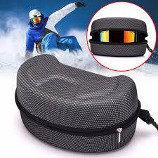 EVA лыжные очки, <b>защитный чехол для очков</b>, защитный футляр ...