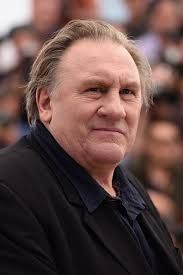 Gerard Depardieu Net Worth | Celebrity Net Worth