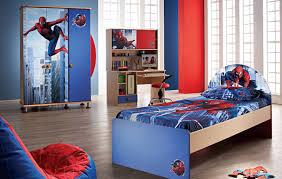 spider man bedroom set bedroomsbedrooms charming boys bedroom furniture spiderman