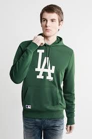 <b>Худи</b> мужское New Era Mlb Seasonal Team Logo Hoody Losdod ...