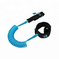 Sup <b>Leash</b>, Sup <b>Leash</b> Suppliers and Manufacturers at Alibaba.com