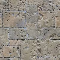 <b>Искусственный камень KR</b> Professional Доминикана 42060 ...