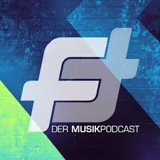 FEATURING - Der Musikpodcast