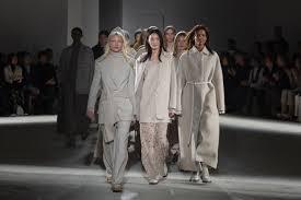 Благородный кашемир: Что будем носить в холодный сезон ...