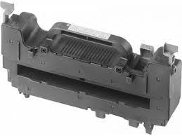 <b>Блок термозакрепления OKI FUSER UNIT</b> C610 C711 44289103 ...