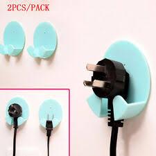 <b>Plastic Key Hooks</b> for sale   eBay