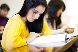 essay about education system in uzbekistan how to write an essay education in england essay