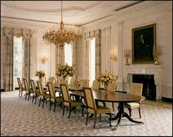 Fancy Dining Room Furniture Fancy Dining Room Fancy Dining Room Chairs At Room Furniture Sets