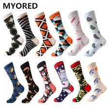 MYORED Official Store - Small Orders Online Store, Hot Selling and ...