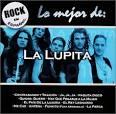 Rock en Espanol: Lo Mejor de la Lupita