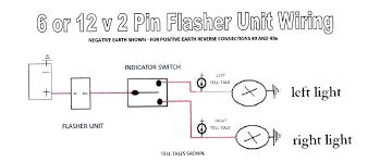 2 pin flasher relay wiring diagram 4 Pin Flasher Relay Wiring Diagram wiring diagrams to assist you with connecting up 3 pin flasher relay wiring diagram