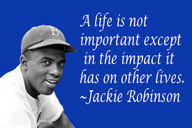 Abraham Robinson Quotes. QuotesGram via Relatably.com