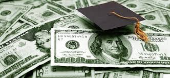 home parros college planning proven strategies to lower the costs