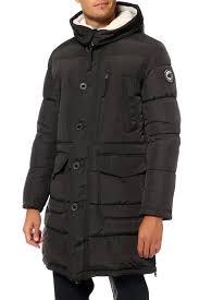 Куртка <b>DEFREEZE</b> арт 81-236/W19081533744 купить в интернет ...