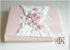 Wedding albums Scrap albums Wedding <b>gifts</b> Wedding <b>decor</b> ...