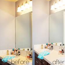 best lighting for makeup application best lighting for makeup vanity