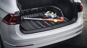 <b>Коврик багажника</b> (<b>жесткий,с</b> базовым полом багажника ...