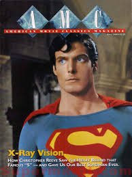 com alexander salkind presents marlon brando gene superman ii superman ii the richard donner cut starring ned beatty jackie cooper sarah douglas margo kidder jack o halloran valerie perrine susannah