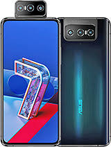 <b>Asus Zenfone 7 Pro</b> ZS671KS - Full phone specifications