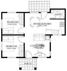 Tiny Home Design Plans Ideas Amazing Simple Floor Plans For A        Tiny Home Design S Awesome Small House Design Floor Tiny Home Design Plans