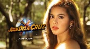 """Shaina Magdayao joins Coco Martin in 'Juan dela Cruz'. """"I'm looking forward to working with Coco,"""" said Shaina. """"He is one of the most talented artists in ... - Shaina-Magdayao-joins-Coco-Martin-in-Juan-dela-Cruz"""
