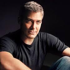 Вам нравится Джорж Клуни? dgordg-kluni. Он выглядит теперь таким импозантным ... - original